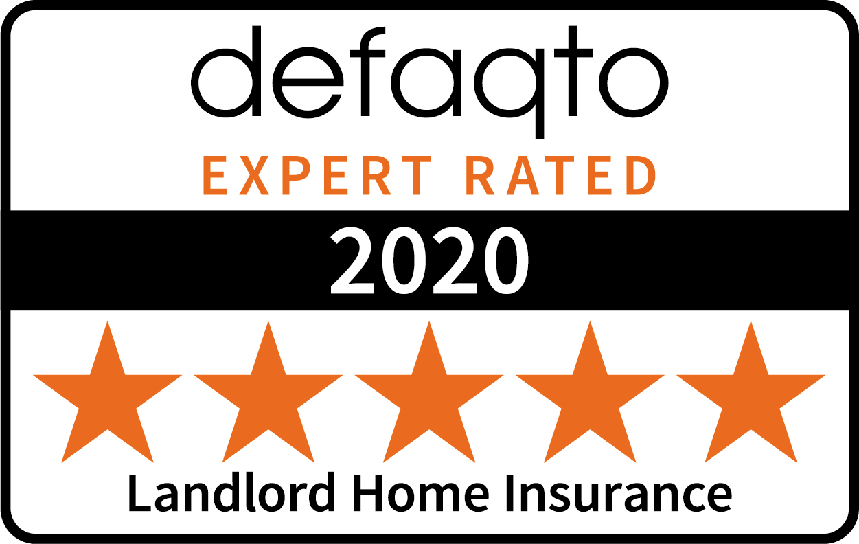 Defaqto Star Rating